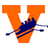 Uva m rowing normal