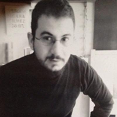 Fahri Özkaramanlı | Social Profile