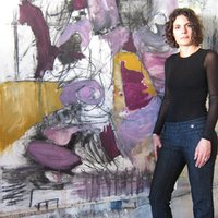 Rima Muna | Social Profile