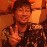 高田雅史 Masafumi Takada | Social Profile