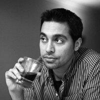 Raman Gulati | Social Profile