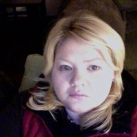 Svitlana Kurylo | Social Profile