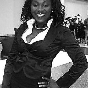 Shanee C. Pratt, MBA | Social Profile