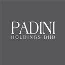 Photo of Padini_tw's Twitter profile avatar