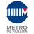 metropanama