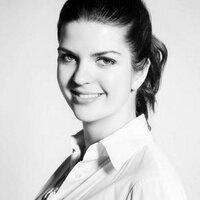 Ксения Костина   Social Profile