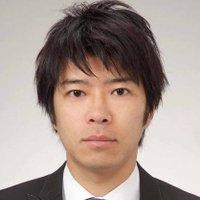 関根和弘@HTB×朝日新聞18歳企画 | Social Profile