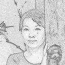 Rachel Lu