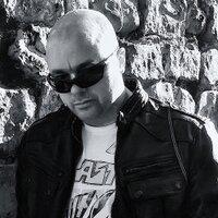 Jonathan Ryan | Social Profile