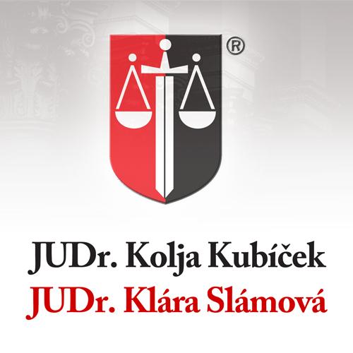 Advokáti.info