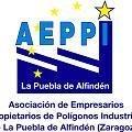 @AEPPI