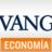 @EconomiaLV