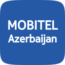 Mobitel Azərbaycan