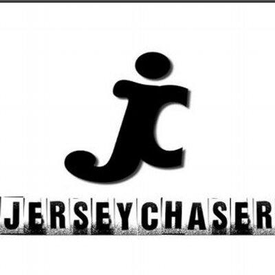 JerseyChaser | Social Profile