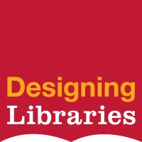 librarydesign