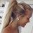 @Alisha_Radova