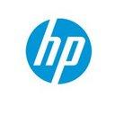 HP Nigeria