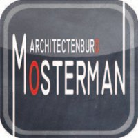 freekmosterman