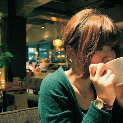 *りぃ* Miyachi Rina | Social Profile