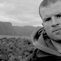 Andrew MacCormack | Social Profile