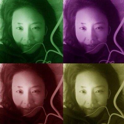 Hwang wonkyong | Social Profile
