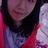 @bum13mei