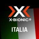 Photo of XBionicItalia's Twitter profile avatar