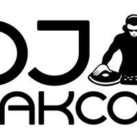 DJ DAKCOM | Social Profile