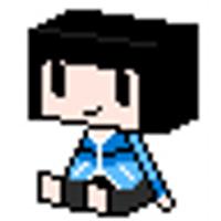 aoven@Pref.Okayama | Social Profile