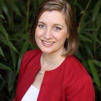 Ann Dunaway Teh | Social Profile