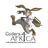 @Coders4africa