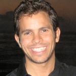 Nick Ortner Social Profile