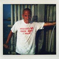 Mark Carrasquillo | Social Profile