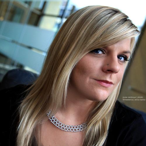 Amanda Oleson Social Profile