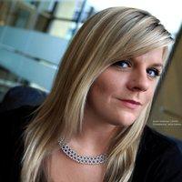 Amanda Oleson | Social Profile