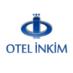 İnkim Otel's Twitter Profile Picture