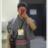 山本ツカサ | Social Profile