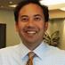 Dr. Dante Gonzales's Twitter Profile Picture