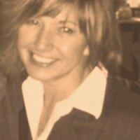 Patricia Paris | Social Profile