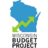 WI Budget Project