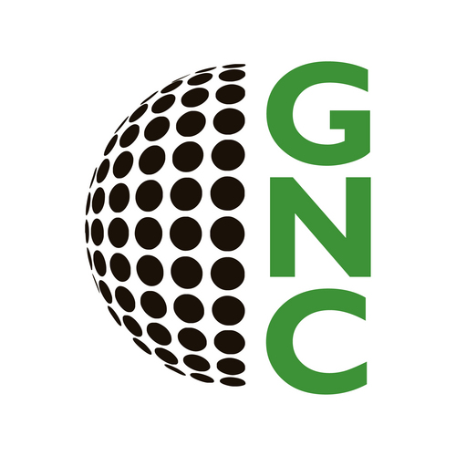 Golf Networking Club
