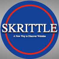 Skrittle | Social Profile