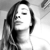 Marilia Recamonde | Social Profile