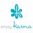 @enjoyyourkarma