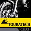 Touratech CZ