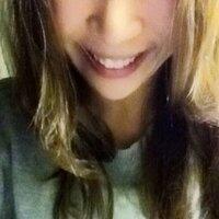 りん | Social Profile