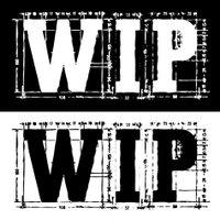 WIP NYC | Social Profile