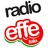 Radio effe italia social normal