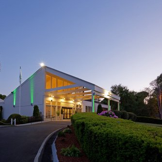 Holiday Inn Cape Cod