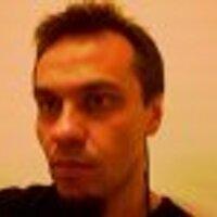 maverick | Social Profile